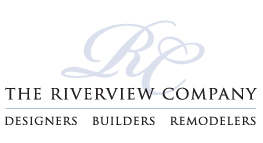 The Riverview Company